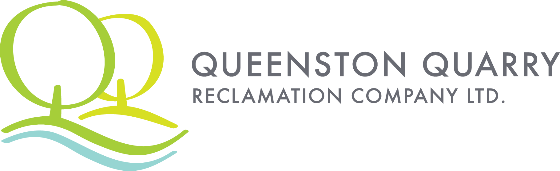 Queenston Quarry
